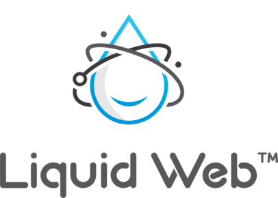 Liquid Web: Home