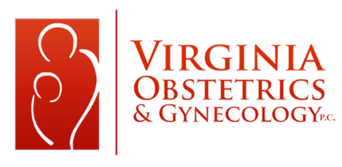 Virginia Obstetrics & Gynecology: Home