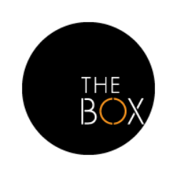 The Box (Test): Home