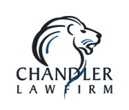 Chandler Law Firm: Home