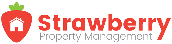 Strawberry Property Management: Home