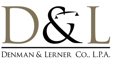 Denman & Lerner Co., L.P.A.: Home