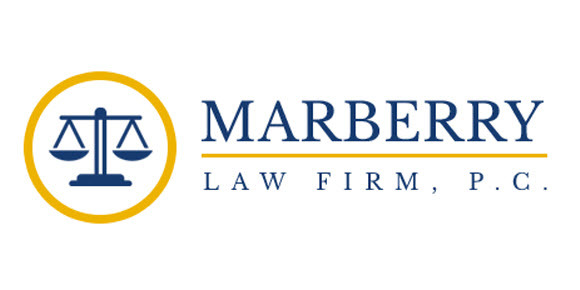 Marberry Law Firm, P.C.: Home