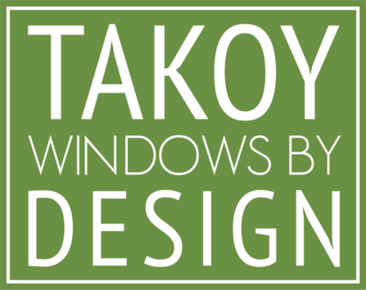 Takoy Windows by Design: Home