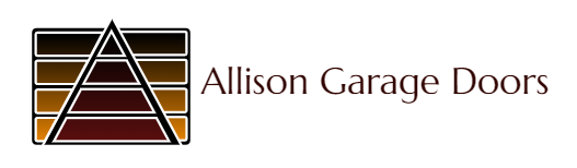 Allison Garage Doors, LLC: Home