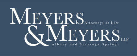 Meyers & Meyers, LLP: Home