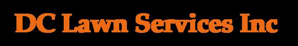 DC Lawn Services Inc: Home
