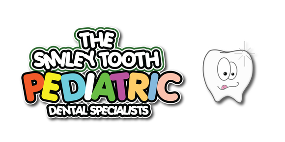The Smiley Tooth Pediatric Dental Specialists: Home