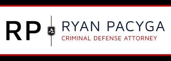 Ryan Pacyga Criminal Defense: Home