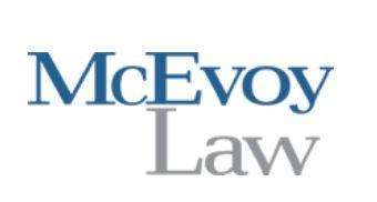 McEvoy Law: Home