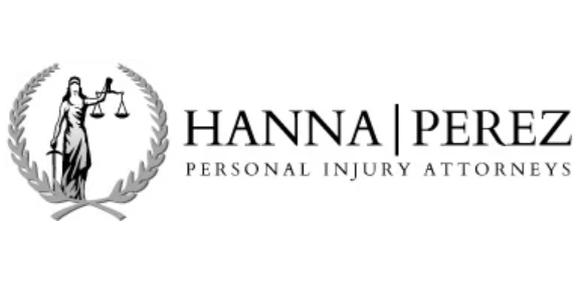 Hanna | Perez, PC: Home