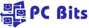 PC Bits: Home