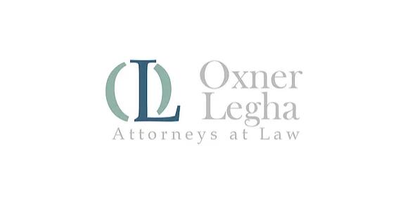 Oxner Legha Law Firm: Home