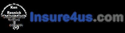 Insure4us.com: Home