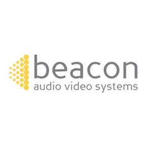 Beacon Audio Video Systems: Home