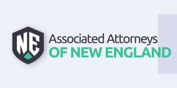 Associated Attorneys of New England: Home