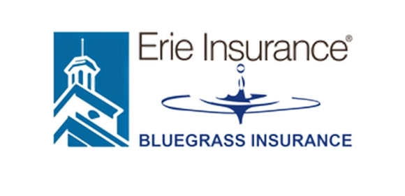 Bluegrass Insurance: Home