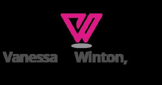 Vanessa R. Winton, PLLC: Home