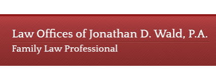 The Law Office of Jonathan D. Wald, P.A.: Home