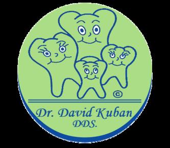 David S. Kuban, D.D.S.: Home