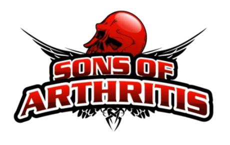 Sons of Arthritis: Home
