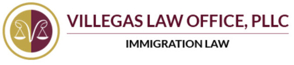 Villegas Law Office, PLLC: Home
