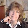 Sue Bookhout Web Design & Digital Marketing: Home