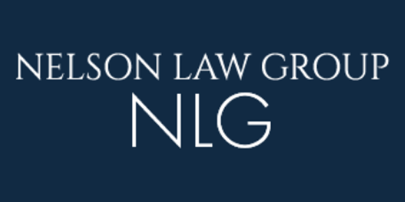 Nelson Law Group: Home