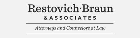 Restovich Braun & Associates: Home