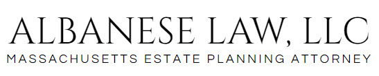 Albanese Law, LLC: Home