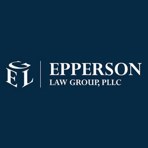 Epperson Law Group, PLLC: Home