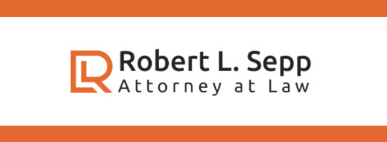 Robert L. Sepp, Attorney at Law: Home