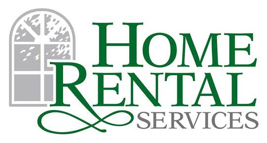Home Rental Services: Home