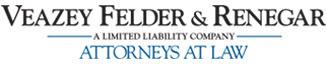 Veazey Felder Renegar LLC: Home