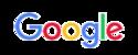Google - Houston