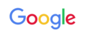 Google - New York