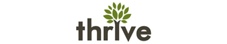 Thrive Internet Marketing Agency: Home