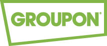 Asterix Groupon