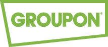 Asterix Groupon