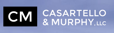 Casartello & Murphy, LLC: Home