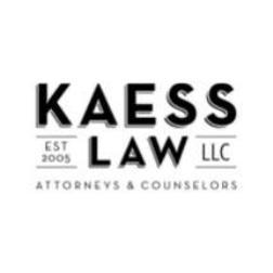 Kaess Law, LLC: Home
