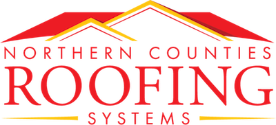 Northern Counties Roofing Systems: Home