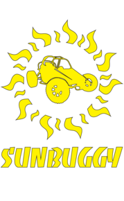 SUNBUGGY FUN RENTALS: Home