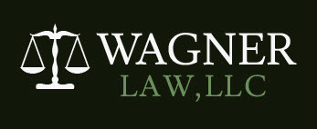 Wagner Law, LLC: Home