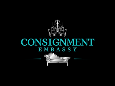 Consignment Embassy: Home