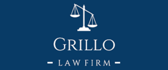 Grillo Law Firm: Home