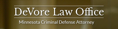 DeVore Law Office: Home