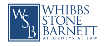 Whibbs Stone Barnett Attorneys at Law: Home