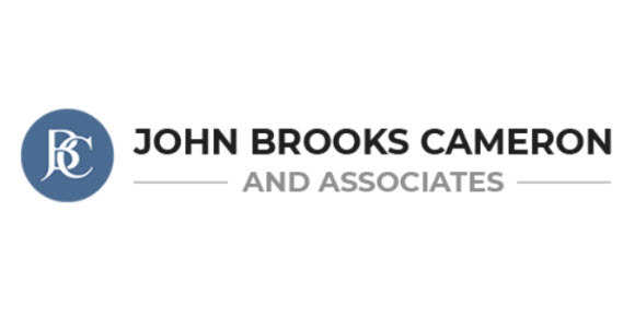 John Brooks Cameron & Associates: Home