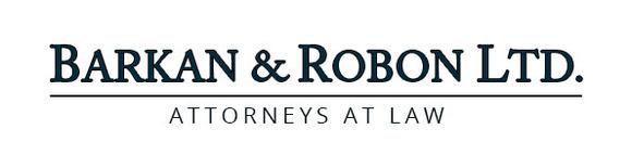 Barkan & Robon Ltd.: Home